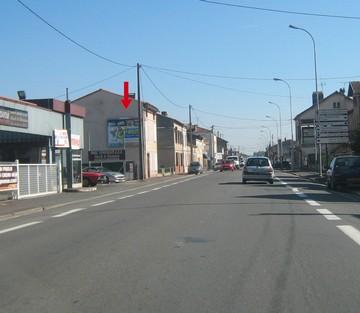 191-01
